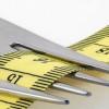 Gewichtsabnahme Chiasamen helfen Ihnen Gewicht verlieren